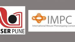IISER teams up with IMPC for scientific research development