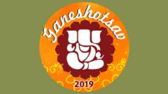 Kashmiri Ganesh festivities in city this year