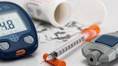 Start-up caters to diet for diabetics