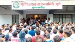 Strike called off: Panel to look into weighing operators' issue