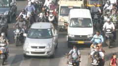 Two-tier flyovers may solve Karve Road problems