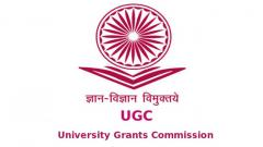 UGC increases rates of guest faculty honorarium