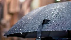 'Pune to receive very light rains till Aug 22'