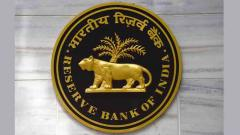 RBI cuts key lending rate by 25 pc
