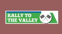 Deepa Damodaran defends JK Rally to the Valley title