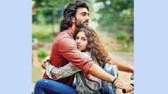 Malaal: Love's labour's lost (Reviews)