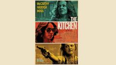 The Kitchen: They have tasted blood (Reviews)