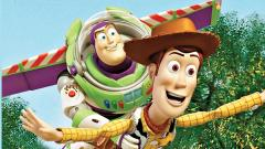 Toy Story 4: An adroitly woven warm tale (Reviews)