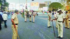 Flashback 2018: Cases that put Pune in spotlight