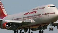 Air India reduces fare cap on Srinagar-Delhi flights to under Rs 7000