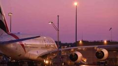 Airbus abandons iconic A380 superjumbo, lacking clients