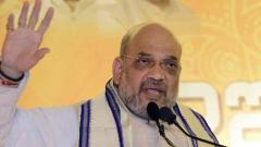 Rahul unable to name PM face of 'Mahagathbandhan'
