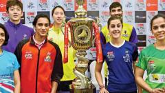 PBL Season 4 action takes off in a grand way