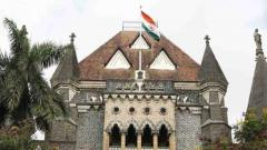 Dr Tadvi suicide: Bombay HC pulls up investigators for gaps in probe