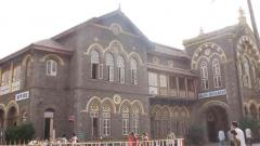 Fergusson College to start MSc course in Data Science