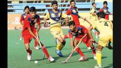 Haryana makes a winning start