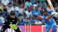 10 Year Challenge: Dominant India conquer another series away from home