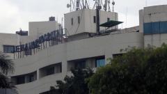 FDA slaps Rs 1 lakh penalty on Jehangir Hospital