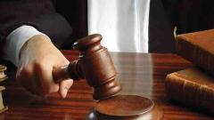 Pune court rejects bail pleas of three activists