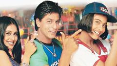 'Kuch Kuch Hota Hai' gets special screening at IFFM
