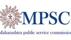MPSC aspirants will block ministers' cars
