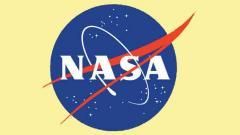 Indian satellite destruction created 400 pieces of debris, endangering ISS