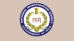 NIA raids Srinagar residences of businessman