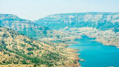 Overall study of biodiversity to be held at M'war and Panchgani