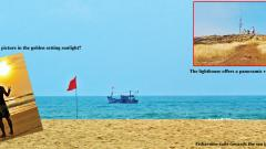 Goa's best kept secret