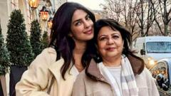 We wanted to tell local stories along with entertaining people: Priyanka Chopra