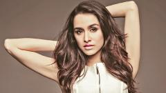 Shraddha Kapoor to play a dancer from Pakistan