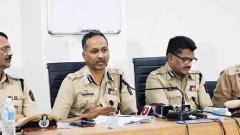 Pune city finally gets cyber police station