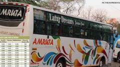 Pvt bus operators hike fare