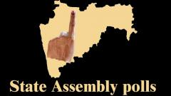 NCP gets 52 applications for Pune's 8 seats
