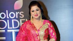 Sudha Chandran roped in for 'Tara From Satara'
