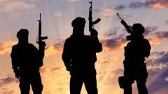 101 terrorists killed, 50 new recruits in 2019