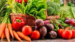 Nov retail inflation slumps to 17-month low on easing food prices