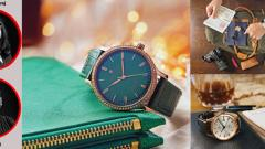 The art and science of watchmaking