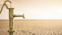 Maha water scarcity not so alarming for Centre to step in