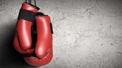 Men's National Boxing to be held at ASI from October 27