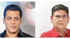 Salman-Satish reunite for 'Kaagaz'