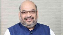 HC dismisses PIL against CBI's decision not to challenge Amit Shah's discharge