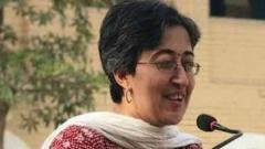 LokSabha 2019: Delhi to vote for full statehood this election