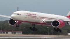 Air India owes Rs 4,500 cr in fuel dues; hasn't paid in 200 days: Oil cos