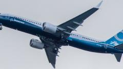 DGCA issues addl safety instructions for B737 MAX planes; govt says safety utmost concern