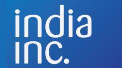 Budget balances both 'hosh and josh' in election year: India Inc
