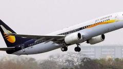 Soon, Jet's rights for foreign routes to be up for grabs