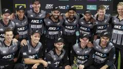 New Zealand deny India perfect finish, grab T20 series with 4-run win