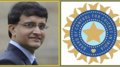 BCCI backs Ganguly, tells Ombudsman his conflict of interest could be sorted