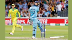 ICC Cricket World Cup 2019: England's quest to beat the best